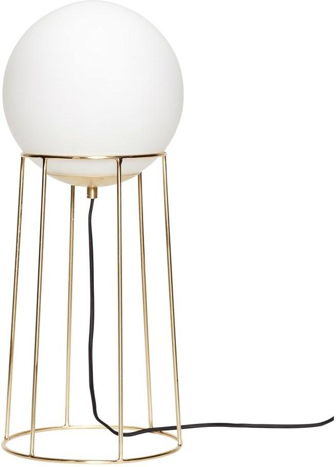 vloerlamp---messing-wit---25-x-60-cm---hubsch[0].jpg